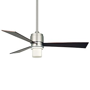 Zonix Ceiling Fan with Light by Fanimation